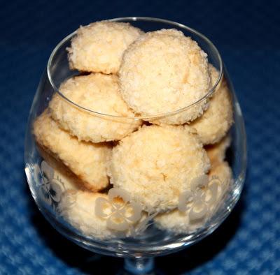 Kekse Gutsle
