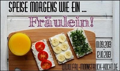http://www.frl-moonstruck-kocht.de/2013/09/speise-morgens-wie-ein-frl.html
