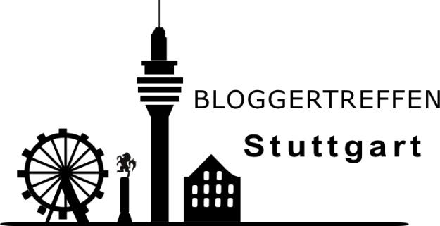 Bloggertreffen, regional, Unser Stuttgart