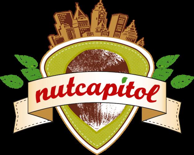 Nutcapitol_Logo klein