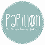 http://www.mandelmanufaktur.de/