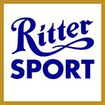 http://www.ritter-sport.de/#/de_DE/home/
