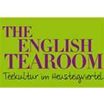 https://the-english-tearoom.de/