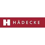 http://www.haedecke-verlag.de/