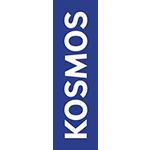 http://www.kosmos.de/