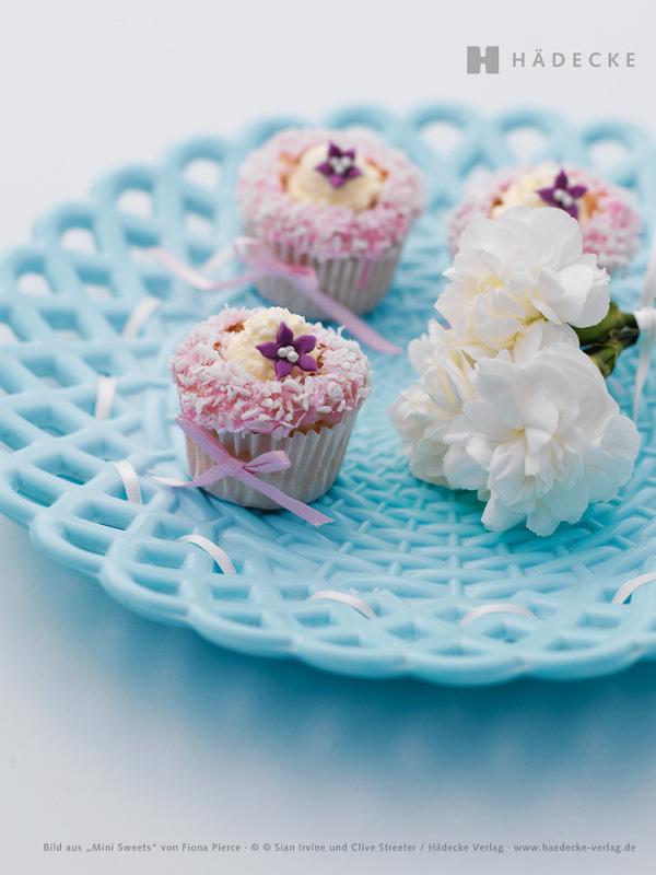 Mini Sweets Hädecke Verlag