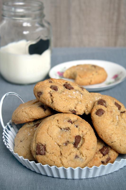 Die besten Cookies